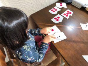 児童心理学を用いた兵庫県神戸市藤原台北のピアノ教室アンシャンテ音楽教室